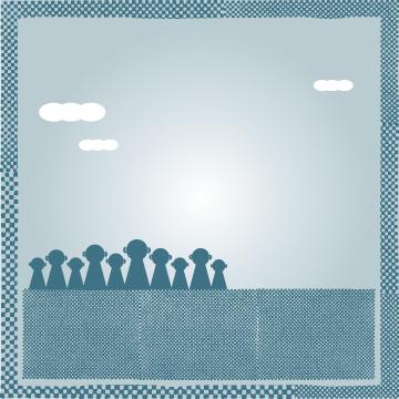 Default-playlist-image